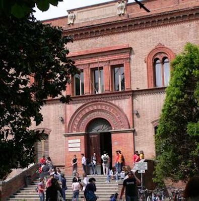 Universität Bologna